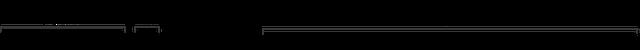 APA website example