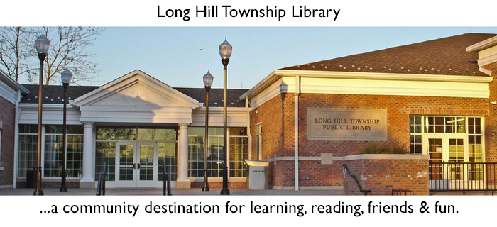 LHT Library