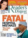 Popular Magazine Cover