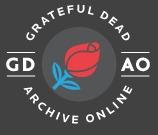 GDAO site