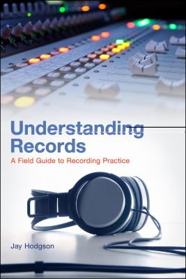 Understanding Records