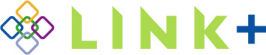 Link + Logo