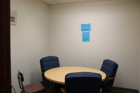 Group_study_room