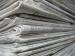 Decorative image of a newspaper