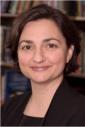 Melissa Levine