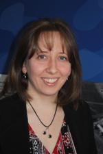 Kristina Eden