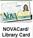 novacard library card