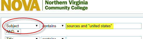 library catalog search box sources and united states