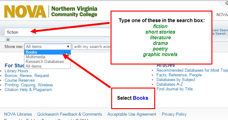 library catalog book limit