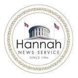 hannah news logo