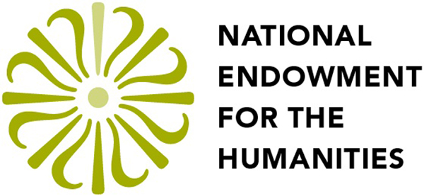 NationalEndowmentForTheHumanitiesLogo