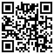 Library Home Page QR Code