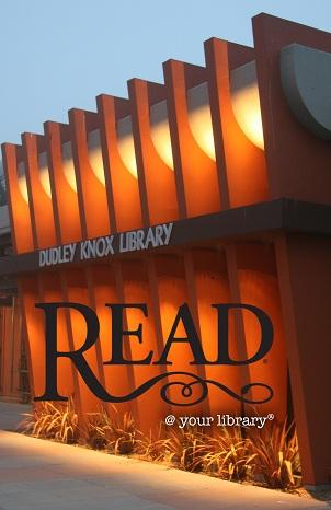 Read at DKL