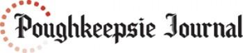 Poughkeepsie Journal Logo