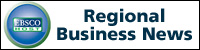 EbscoHost Regional Business News Database Logo