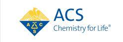 ACS Style Logo