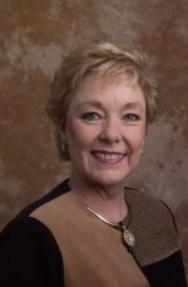 Professor Joan Hubbard