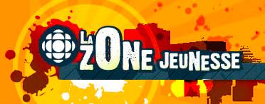 Zone Jeunesse