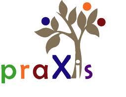Praxis Tree