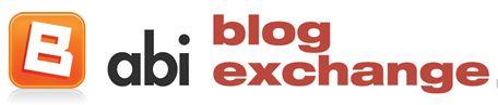 A B I Blog Exchange