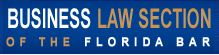 Business Law Section of the Florida Bar
