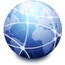 IRC Web