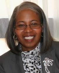 Gloria-Ladson Billings