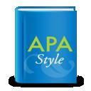 APA Resources