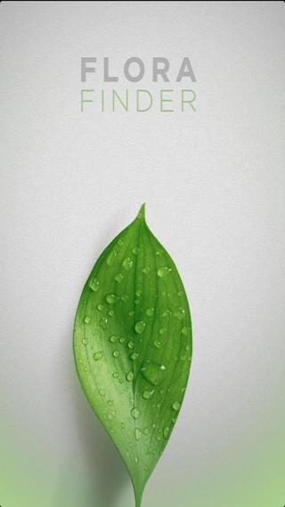 FLora Finder : NZ Native Plant identification app