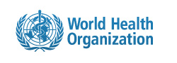 Link to the World Health Organization website