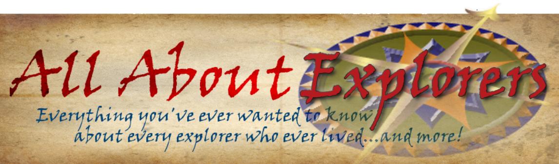 AllAboutExplorers