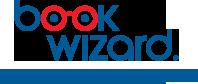 bookwizard