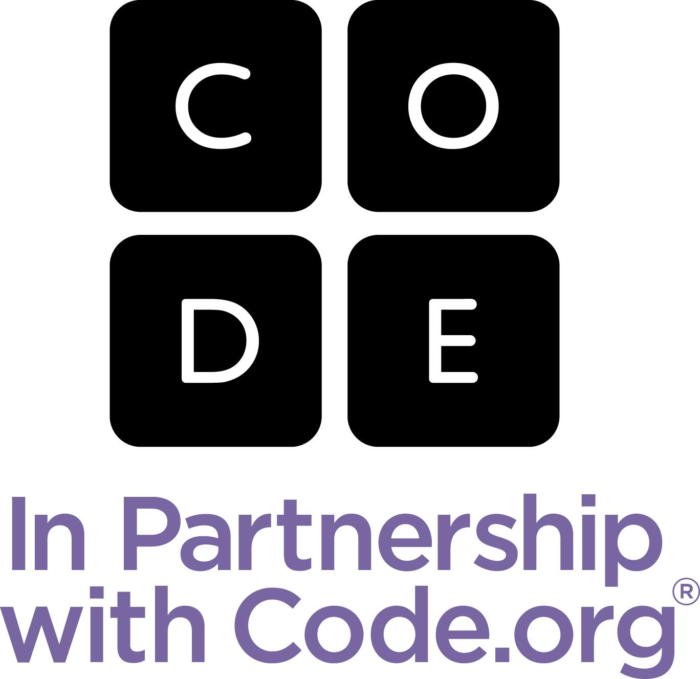 Code.org Tutorials