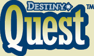 destinyquesticon