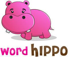 WordHippo - Dictionary, Thesaurus, Rhyming Dictionary, and Translator