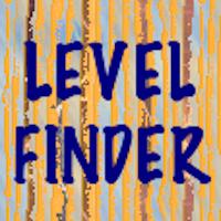 level finder app