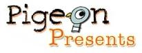 ThePigeonPresents