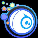 SpheroApp1