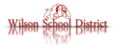 Wilson School District