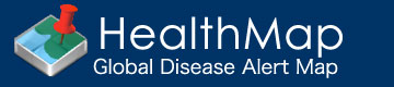 HealthMap