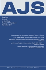 AJS cover