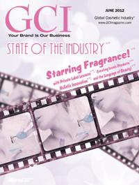 GCI magazine cover