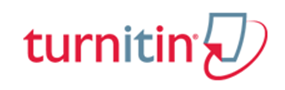 Connect to Turnitin