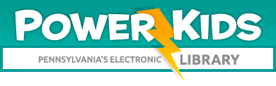 POWER Library icon
