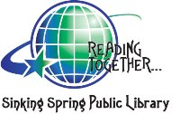 Sinking Spring Public Library