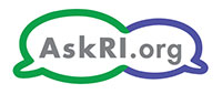 See more resources at AskRI