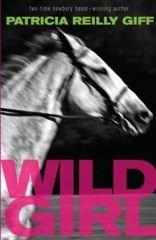 Cover Wild Girl