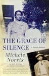 Grace of Silence Book Cover