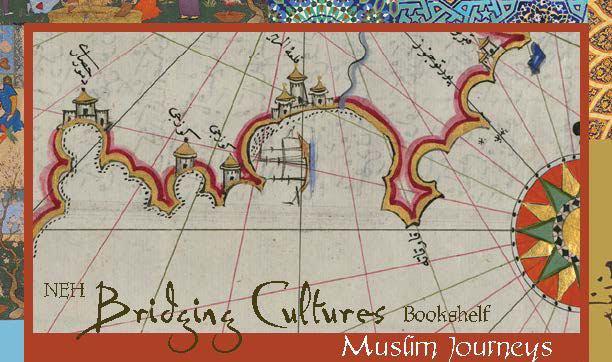 Muslim Journeys Bookshelf