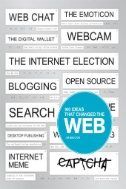 100 Ideas That Changed the Web book cover